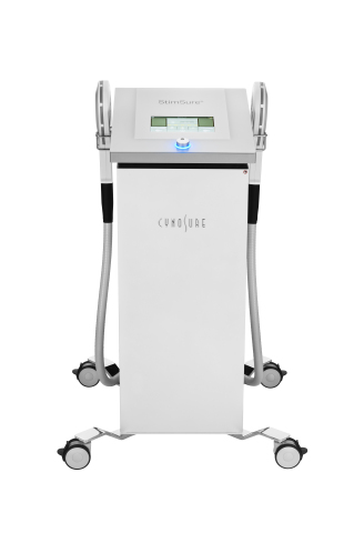 Cynosure Rolls Out StimSure for Muscle Toning in Europe, Middle East image