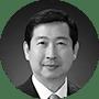 Ki Ho Park, MD, PhD headshot