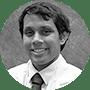 Ronak S. Patel, MD headshot