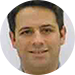 Jeffrey Lahrmann, MD headshot
