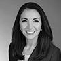 Lorraine M. Provencher, MD headshot
