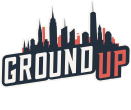 Ground Up NYC Season 2 Thumbnail Logo