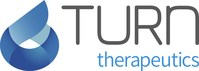 With New Funding, Turn Therapeutics Will Launch Phase 4 Study of AD Drug image