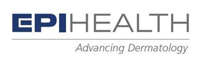 EPI Health Acquires Worldwide Rights to Rhofade from Aclaris image