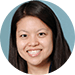 Melissa J. Chen, MD, MPH headshot