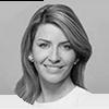 Sabrina Fabi, MD headshot