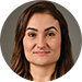 Natalia P. Rocha, PharmD, MSc, PhD headshot