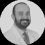 Savak Teymoorian, MD, MBA headshot