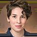Carinna M. Scotti-Degnan, PhD headshot