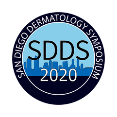 San Diego Dermatology Symposium to Debut in May image