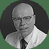 Stephen Senft, MD headshot