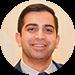 Mohammed Shahnawaz, MD headshot