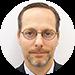 Robert Shavelle, PhD, FAACPDM headshot