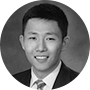 Kevin L. Shen, MD headshot
