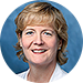 Nancy L. Sicotte MD, FAAN headshot