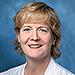 Nancy L. Sicotte MD, FAAN headshot
