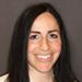 Rachel Gottlieb-Smith, MD headshot