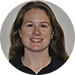 Claire Smyth, BSc headshot