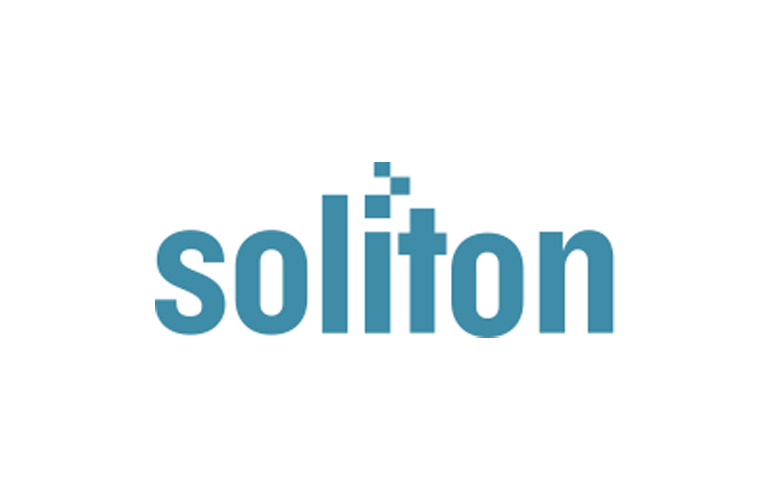 Soliton Seeks 510 Clearance for RAP Anti-Cellulite Device image