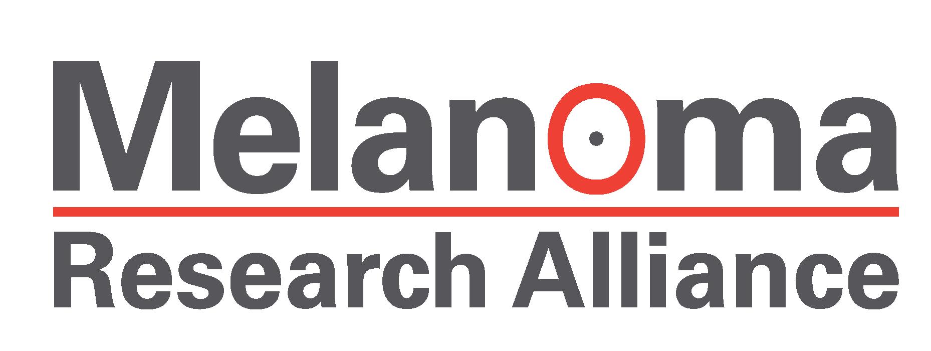 Melanoma Research Alliance Awards Inaugural Cohort of Nine Dermatology Research Fellows image
