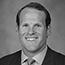 Matthew R. Starr, MD headshot