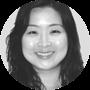 Stella Y. Chung, MD, MS headshot