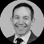 Robert S. Stutman, OD, MBA, FAAO headshot