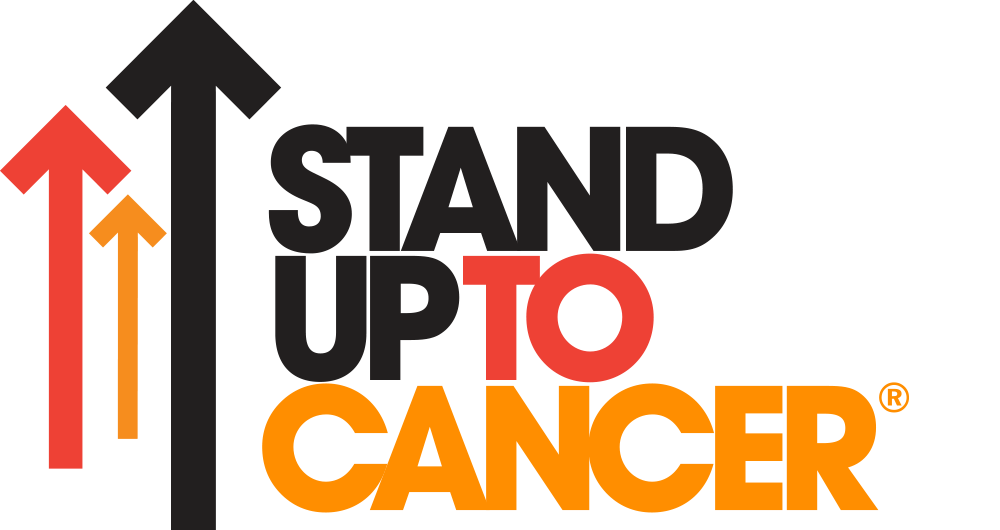SU2C Calls for Increased Diversity in Cancer Trials image
