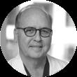 Bruce E. Katz, MD headshot