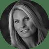 Kelly Sullivan, MD, FACS headshot
