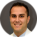 Daniel Cristancho, MD, MBE headshot