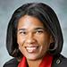 Charlene E. Gamaldo, MD, FAAN, FAASM headshot