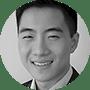 Nicholas Tan, BA headshot