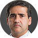 Antonio L. Teixeira, MD, PhD, MSc headshot