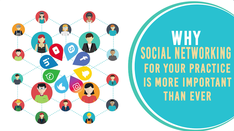 Why social networking for your practice is more important than ever thumbnail
