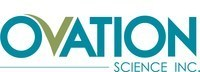 Ovation Science Appoints Medical Dermatology Advisory Board image