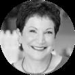 Amy Forman Taub, MD headshot