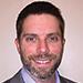 Aaron M. Carlson, MD headshot