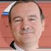 Serge Gauthier, CM, CQ, MD, FRCPC headshot