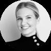 Emily Anne Scalise, MA headshot