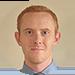 Matthew Varon, MD headshot
