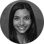 Kateki Vinod, MD headshot