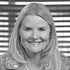 Jill S. Waibel, MD headshot