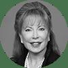 Susan H. Weinkle, MD headshot