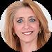 Bianca Weinstock-Guttman, MD headshot