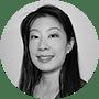 Angie E. Wen, MD headshot