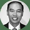 Jashin J. Wu, MD, FAAD headshot