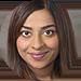 Deena Kuruvilla, MD headshot