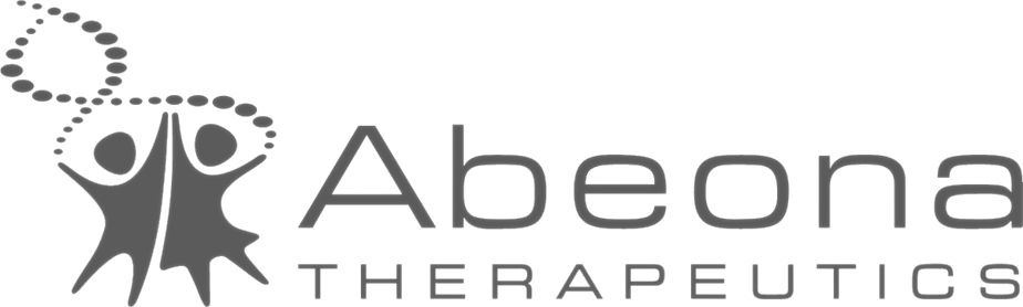 Abeona Therapeutics to Present EB-101 Data at Society for Investigative Dermatology Annual Meeting image