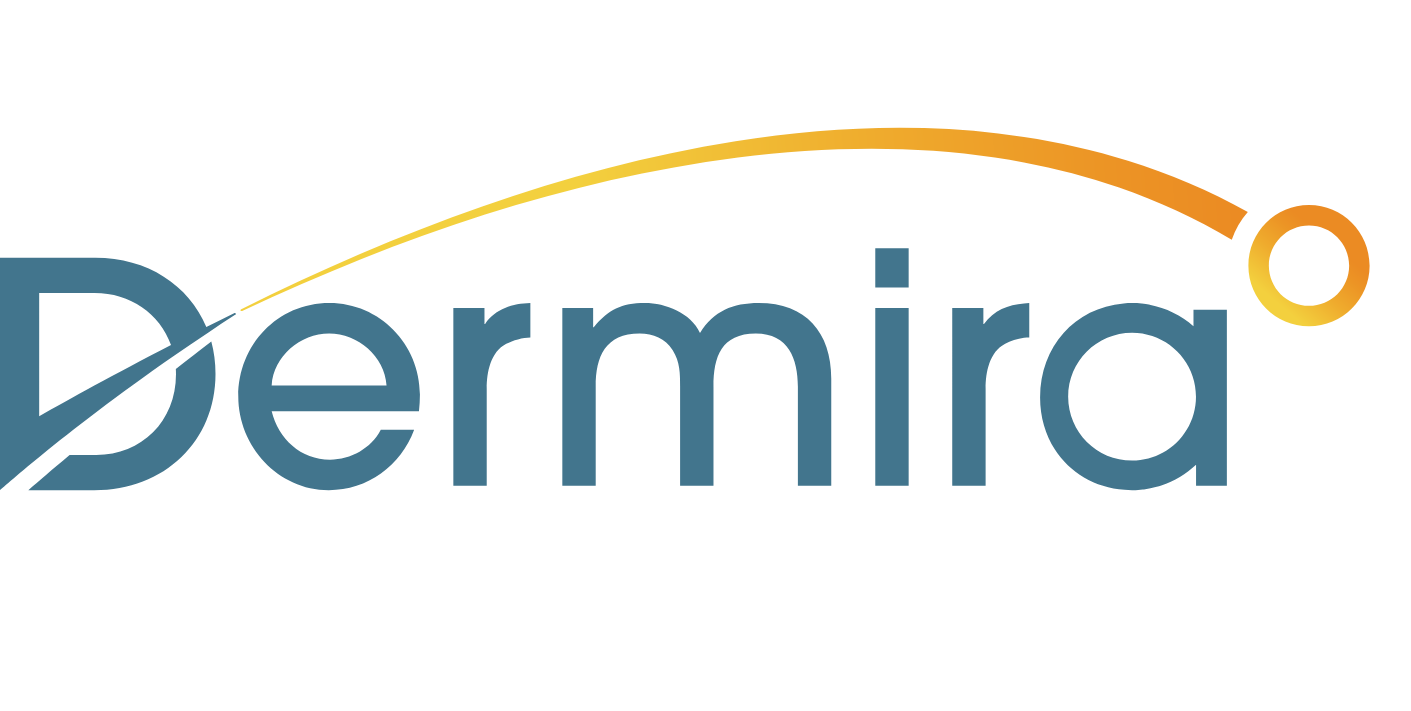 Dermira Shares Positive Data From Phase 2b Study of Lebrikizumab for Atopic Dermatitis at Fall Clinical Dermatology Conference image